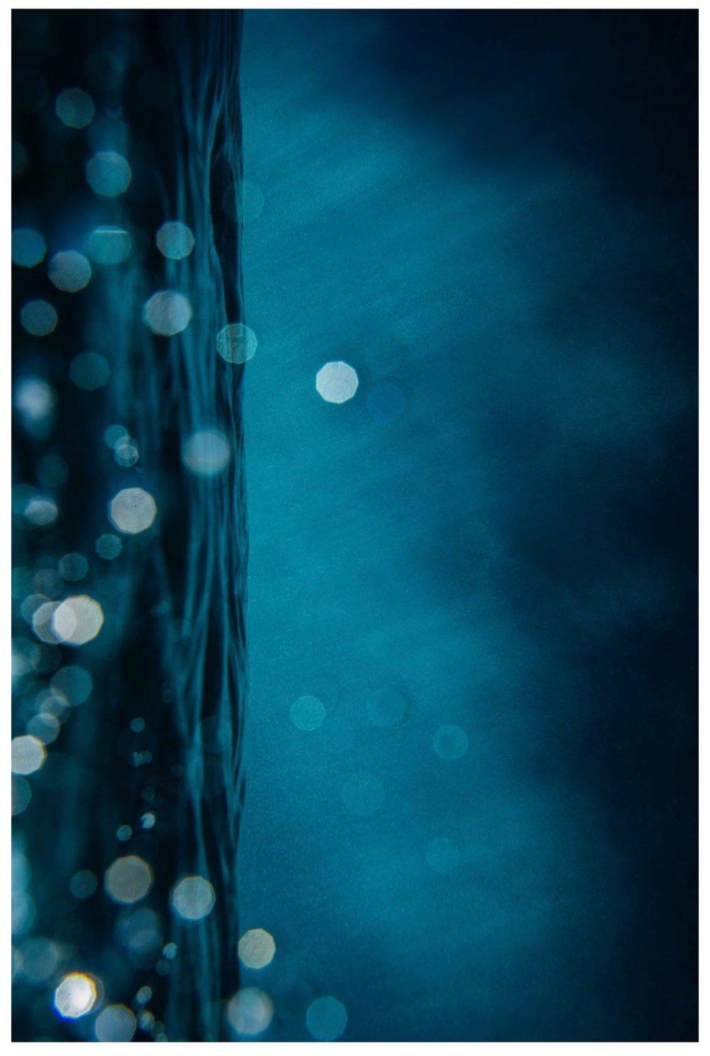 rodd-owen-ocean-surf-photography-for-sale-122.jpg