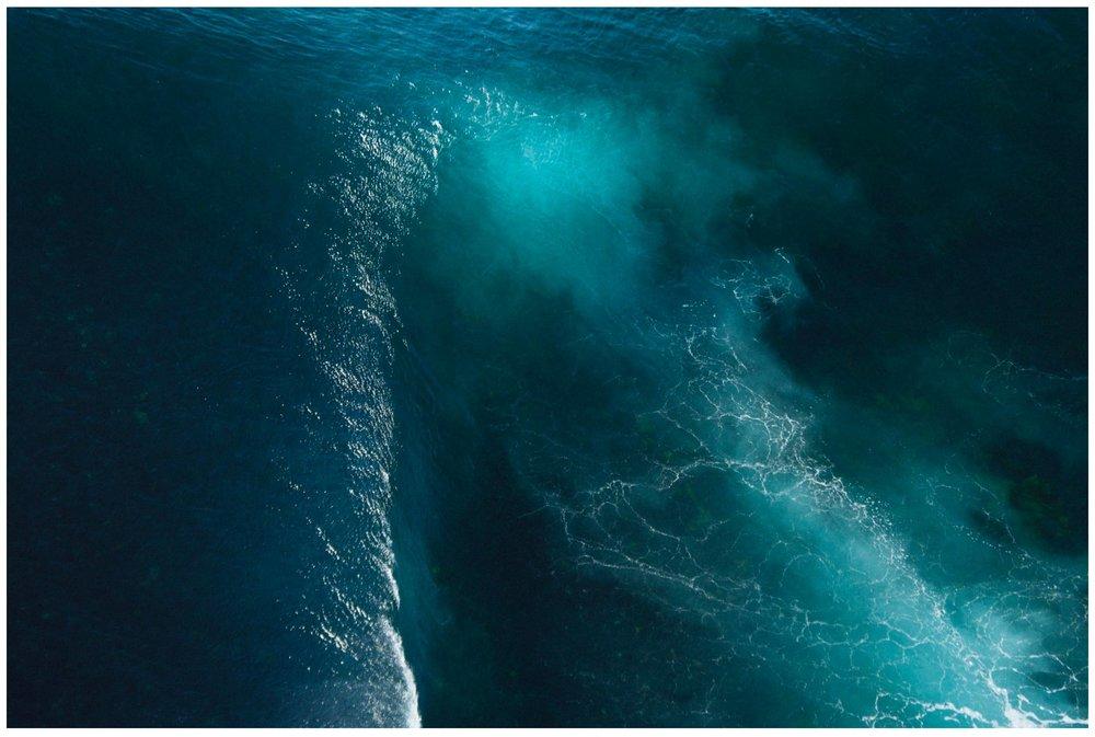 rodd-owen-ocean-surf-photography-for-sale-123.jpg