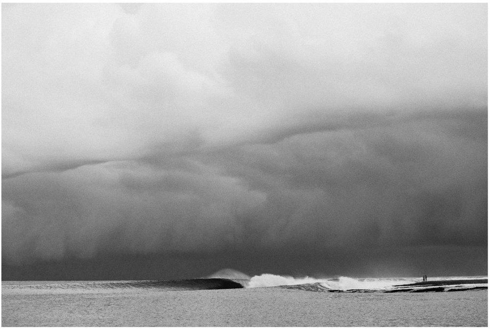 rodd-owen-ocean-surf-photography-for-sale-124.jpg