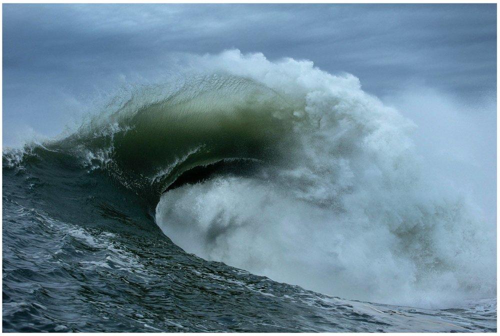rodd-owen-ocean-surf-photography-for-sale-127.jpg