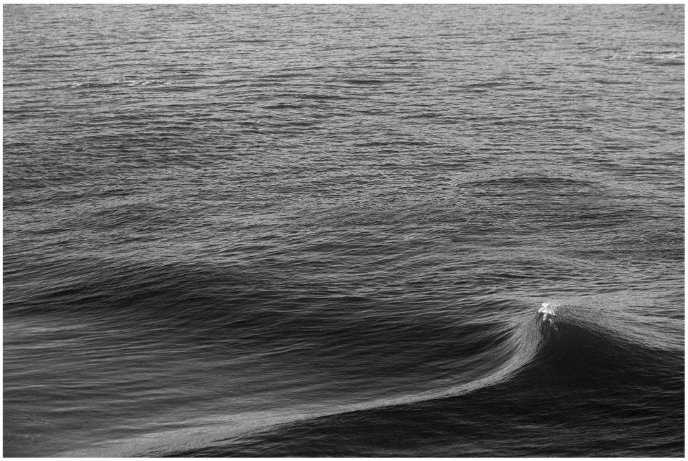 rodd-owen-ocean-surf-photography-for-sale-129.jpg