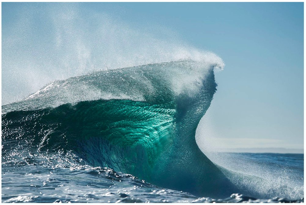 rodd-owen-ocean-surf-photography-for-sale-133.jpg