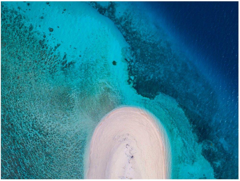 rodd-owen-ocean-surf-photography-for-sale-135.jpg