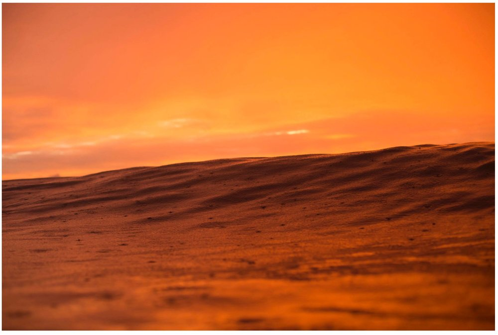 rodd-owen-ocean-surf-photography-for-sale-137.jpg
