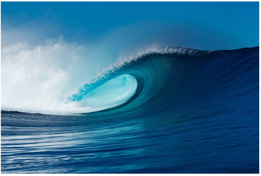 rodd-owen-ocean-surf-photography-for-sale-139.jpg
