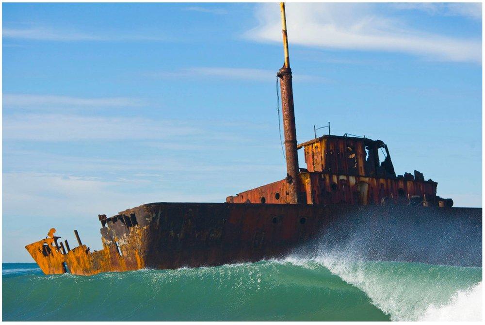 rodd-owen-ocean-surf-photography-for-sale-140.jpg