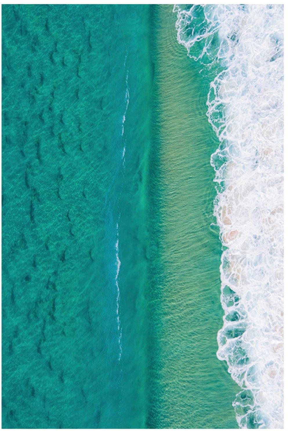 rodd-owen-ocean-surf-photography-for-sale-145.jpg