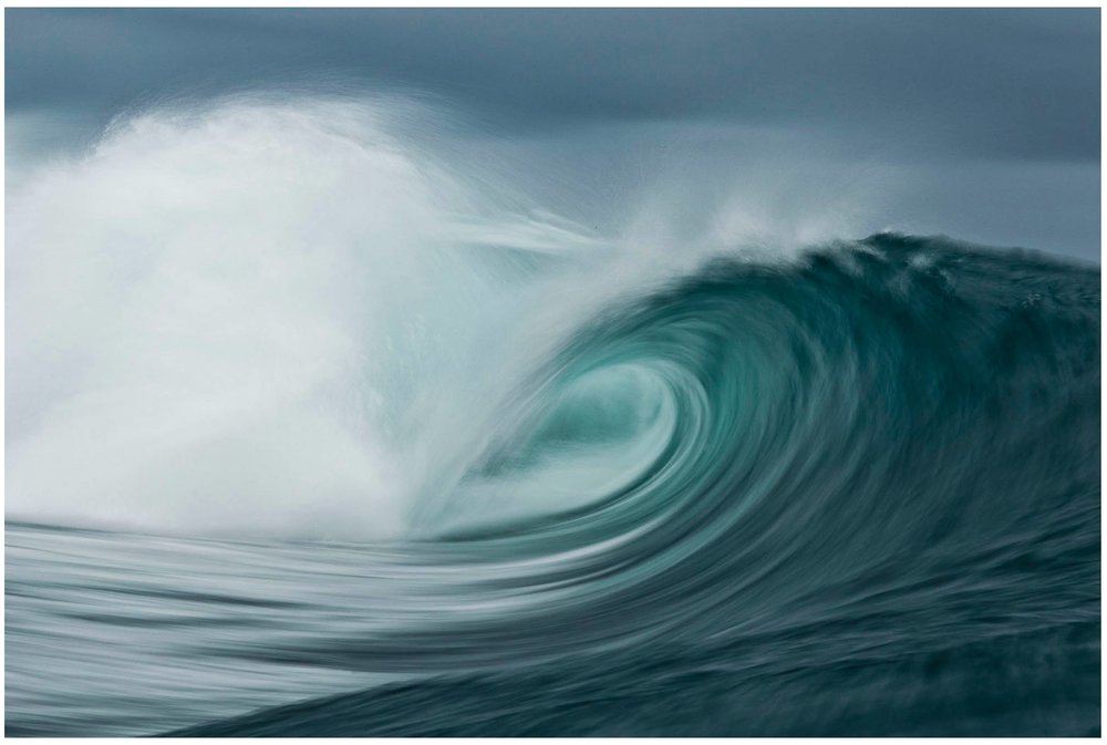 rodd-owen-ocean-surf-photography-for-sale-148.jpg