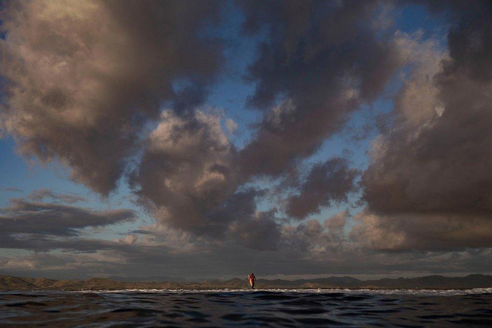 rodd-owen-ocean-fiji-photography-for-sale-195.jpg