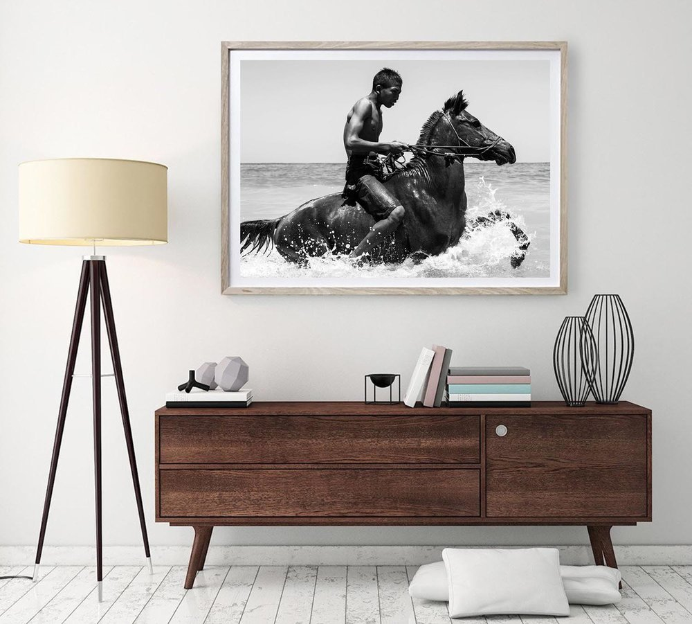rodd-owen-ocean-artworks-photography-for-sale-214.jpg