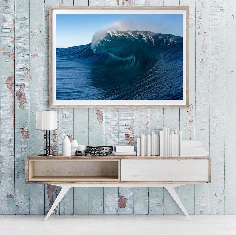 rodd-owen-ocean-artworks-photography-for-sale-215.jpg