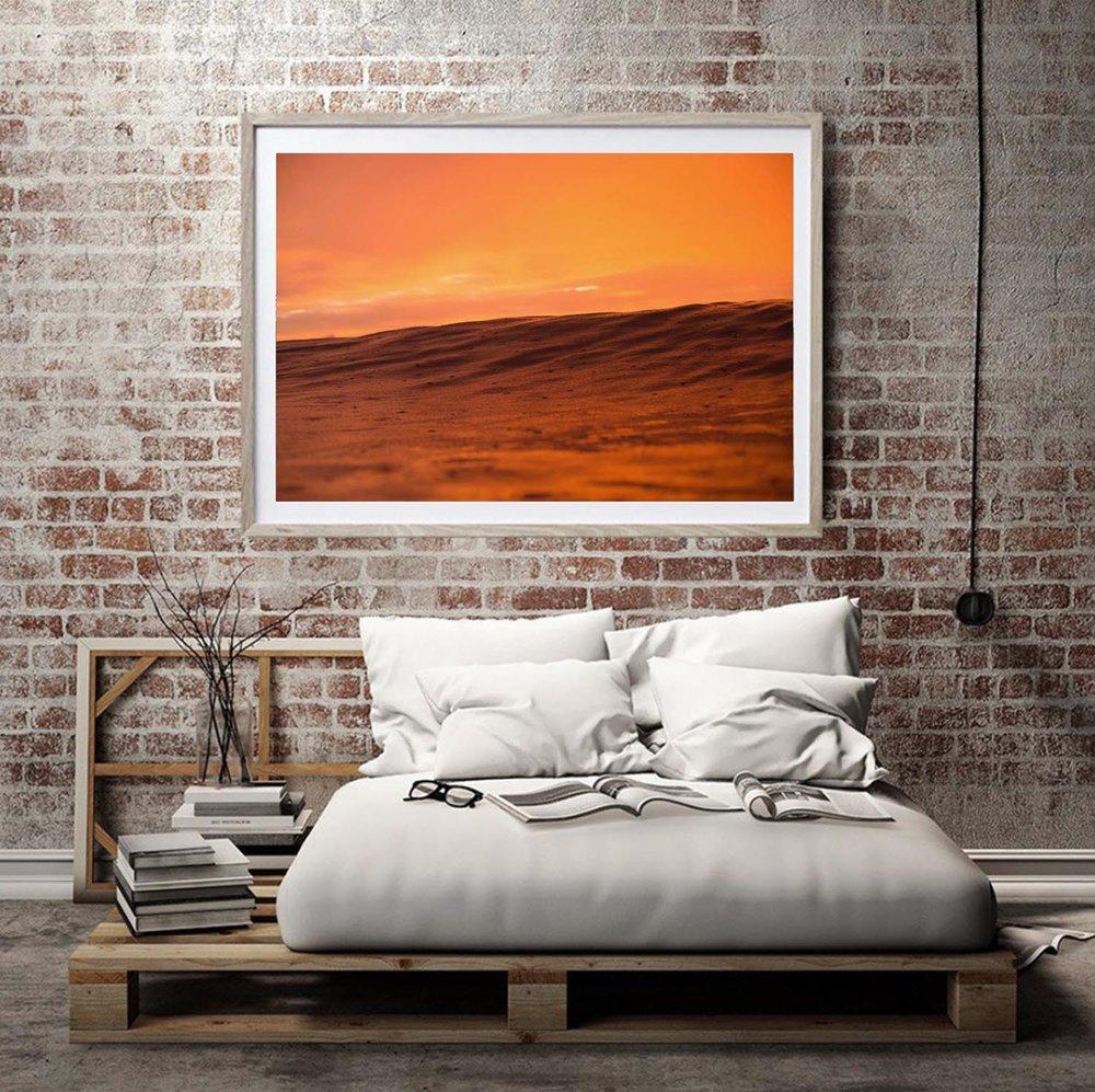 rodd-owen-ocean-artworks-photography-for-sale-217.jpg