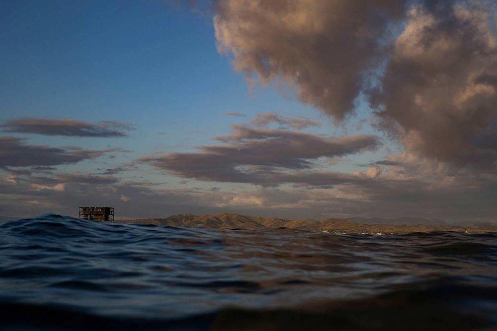 rodd-owen-ocean-fiji-photography-for-sale-197.jpg