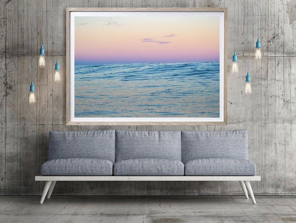 rodd-owen-ocean-artworks-photography-for-sale-216.jpg