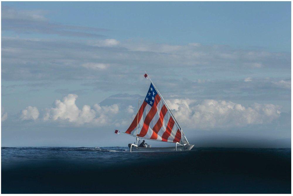 rodd-owen-ocean-artworks-photography-for-sale-travel-220.jpg
