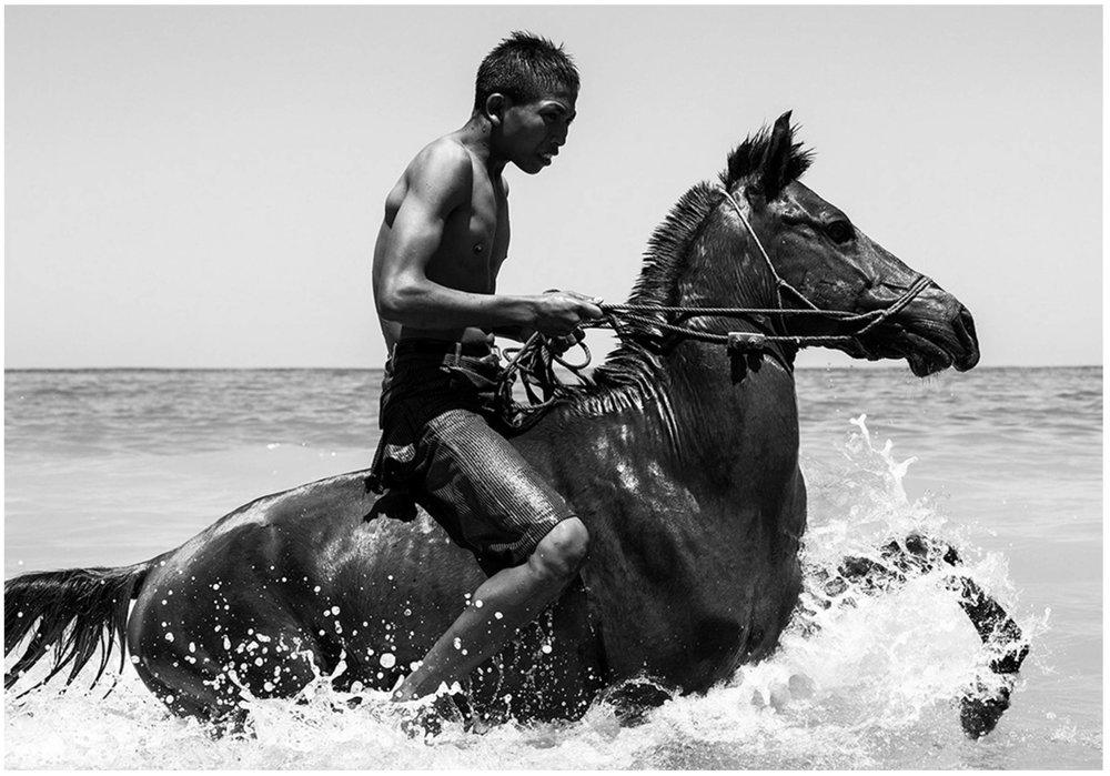 rodd-owen-ocean-artworks-photography-for-sale-travel-229.jpg