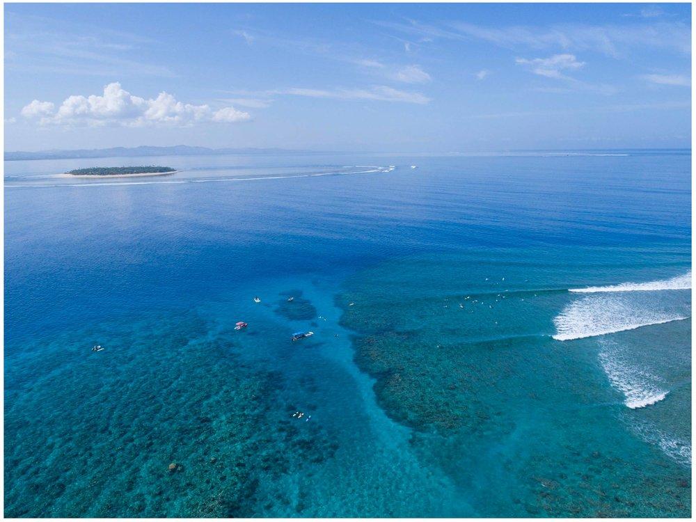 rodd-owen-ocean-artworks-photography-for-sale-travel-233.jpg