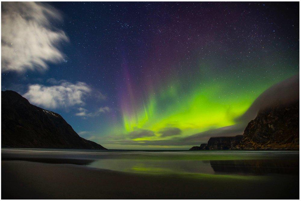 rodd-owen-ocean-artworks-photography-for-sale-travel-236.jpg