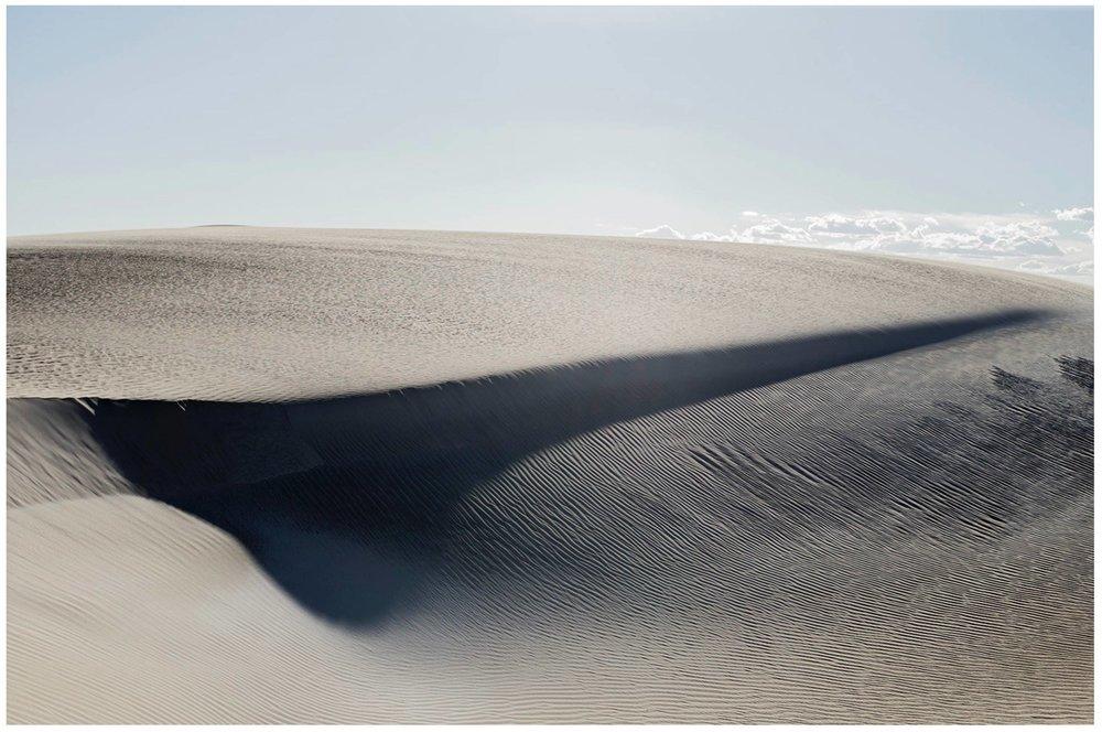 rodd-owen-ocean-artworks-photography-for-sale-travel-235.jpg