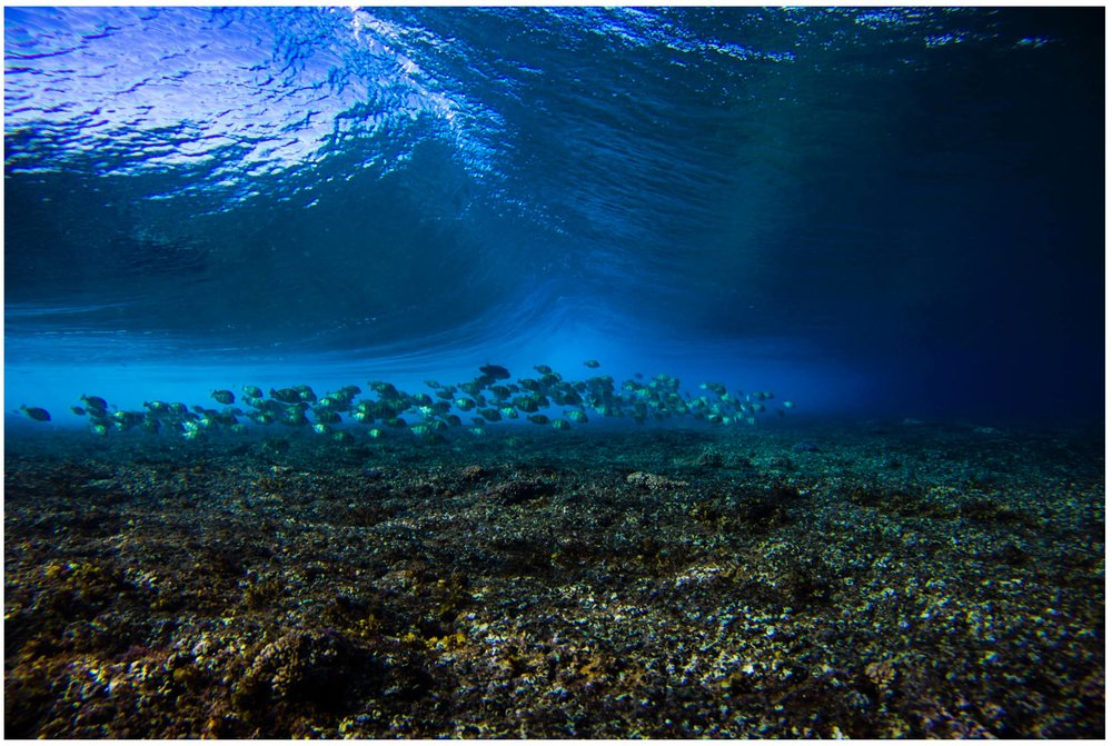 rodd-owen-ocean-artworks-photography-for-sale-travel-242.jpg