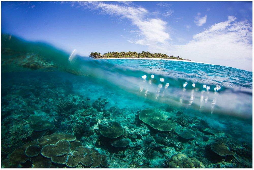 rodd-owen-ocean-artworks-photography-for-sale-travel-250.jpg