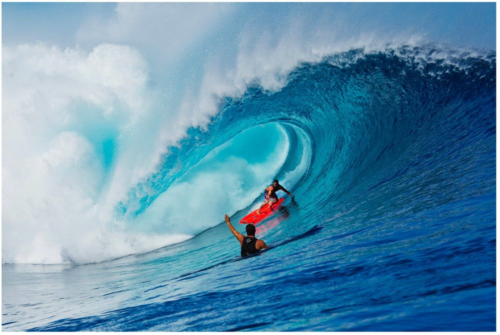 rodd-owen-surf-photography-for-sale-owenphoto-252.jpg