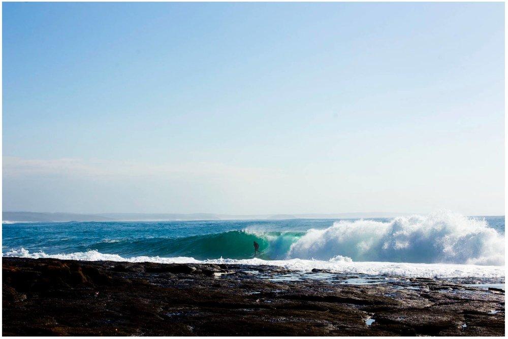 rodd-owen-surf-photography-for-sale-owenphoto-255.jpg