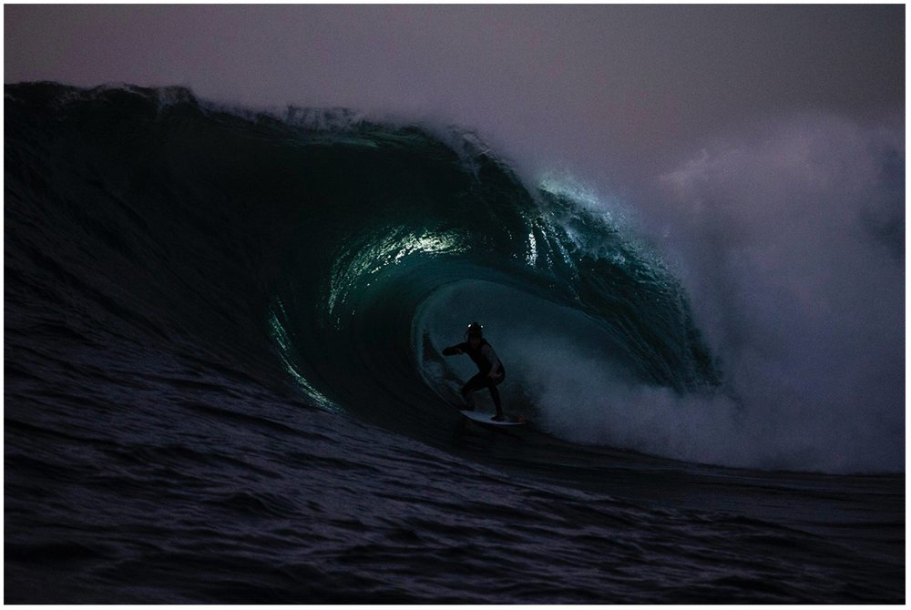 rodd-owen-surf-photography-for-sale-owenphoto-257.jpg