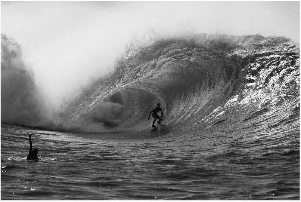 rodd-owen-surf-photography-for-sale-owenphoto-256.jpg