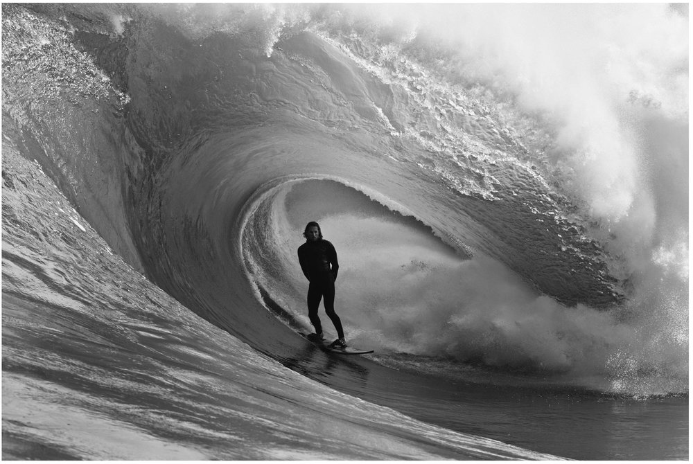 rodd-owen-surf-photography-for-sale-owenphoto-261.jpg