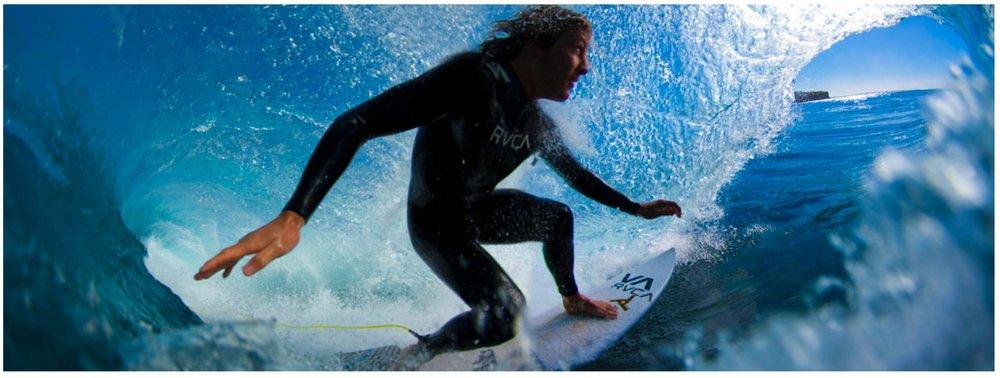 rodd-owen-surf-photography-for-sale-owenphoto-265.jpg