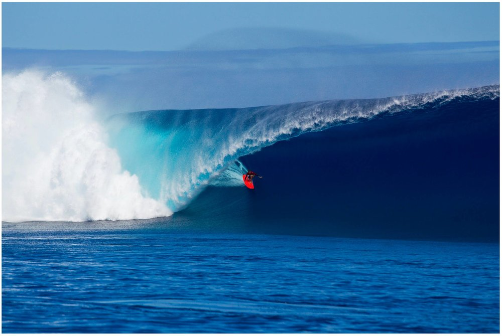 rodd-owen-surf-photography-for-sale-owenphoto-266.jpg