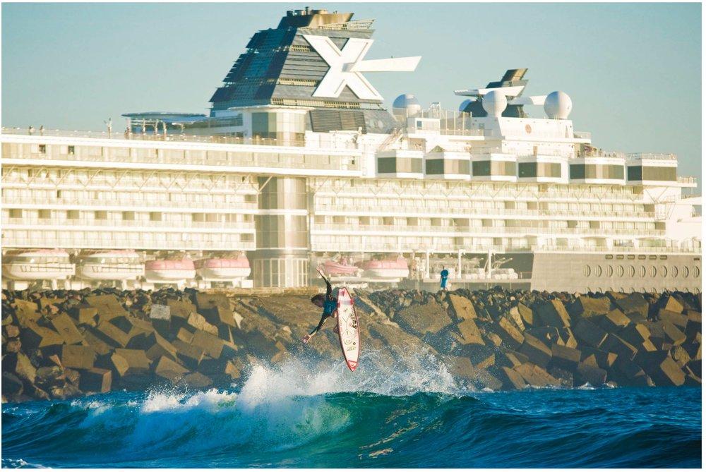 rodd-owen-surf-photography-for-sale-owenphoto-269.jpg