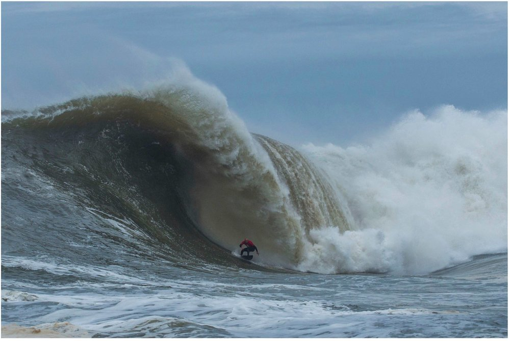 rodd-owen-surf-photography-for-sale-owenphoto-271.jpg