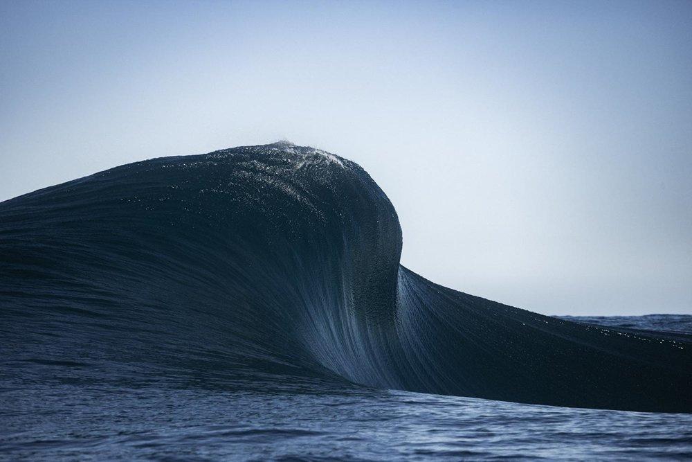 ocean-photography-surf-wave-wall-art.jpg