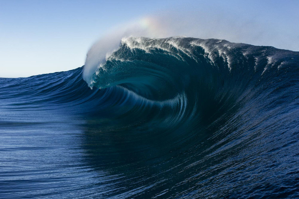 ocean-photography-wave-wall-art-surf.jpg
