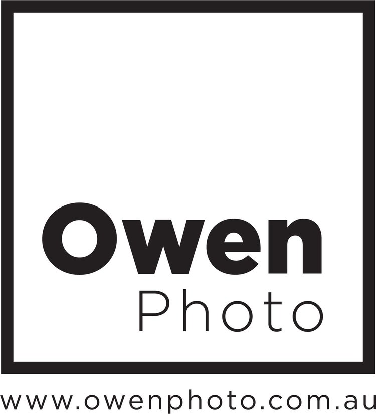 Rodd Owen Photographer