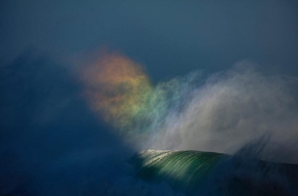 rodd owen ocean art.jpg