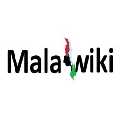 malawiki.png