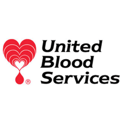 united-blood-services.png