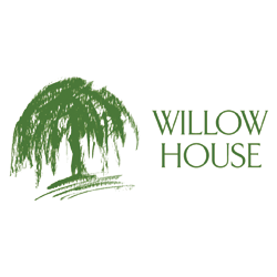 willowhouse.png