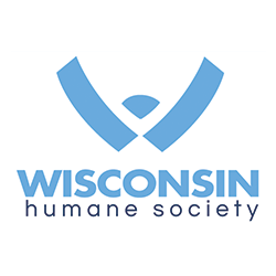 wisconsin-humane.png
