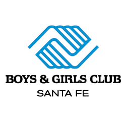 boysandgirlsclub.png