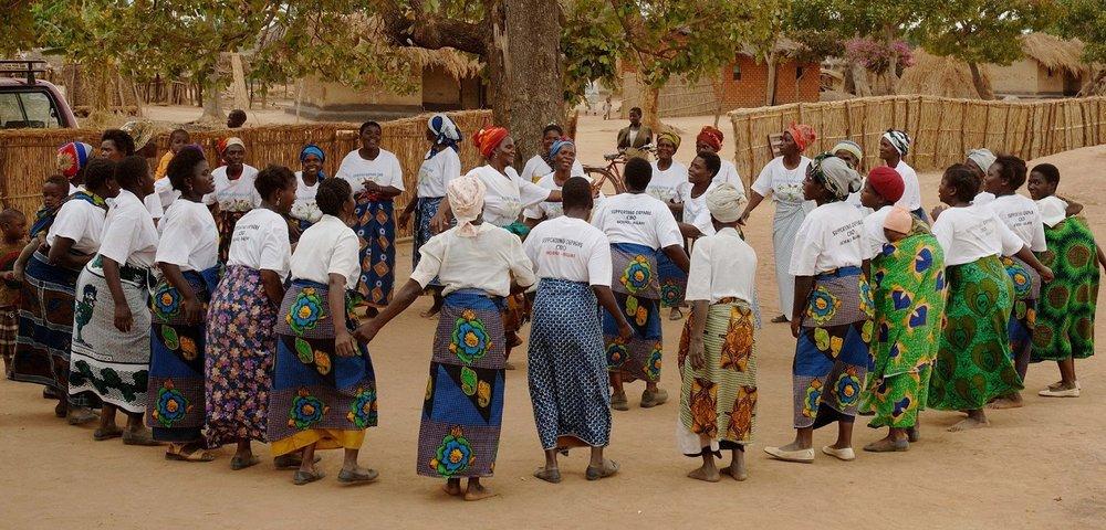 Malawi_UN.jpg