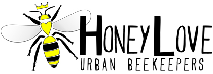 HoneyLove_logo-tagline2.jpg