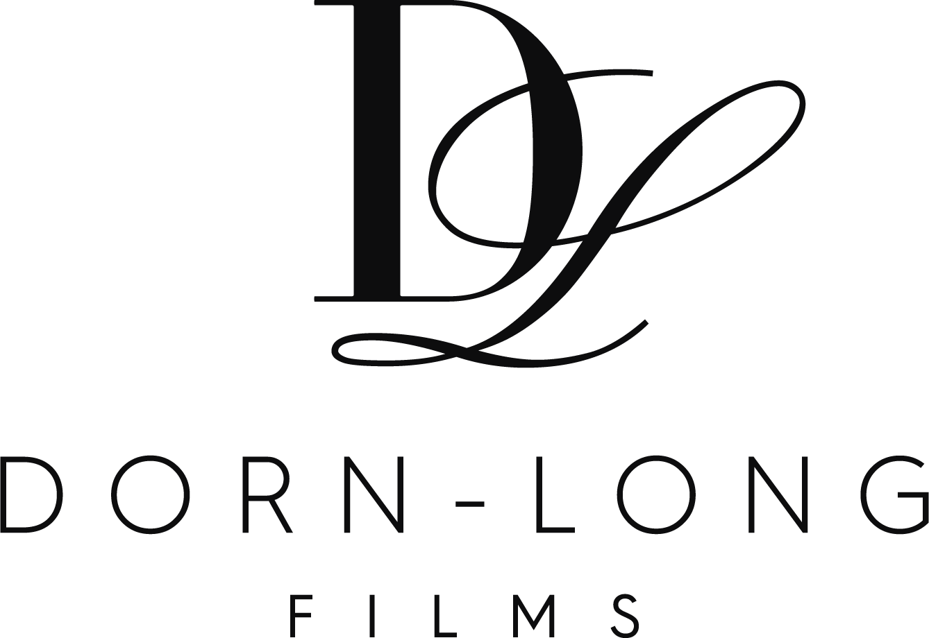 Dorn-Long Films | Charlotte, NC Wedding Videography