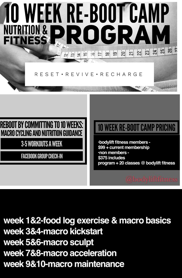 10 week flyer.jpg