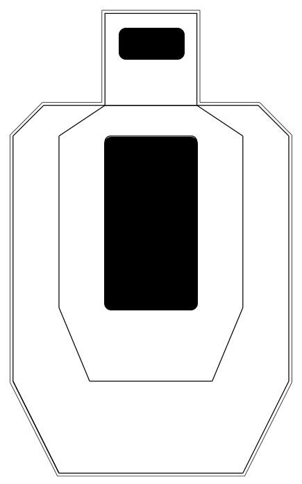 A Zone