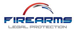 FLP_Logo_Web-Header.png