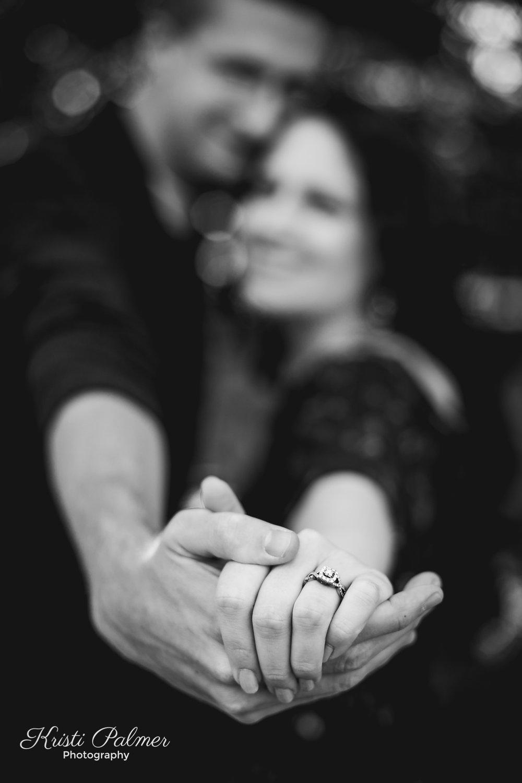 EngagementWeb-10.jpg